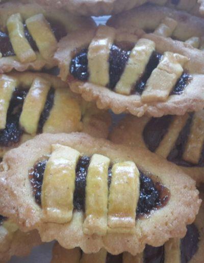 Biscotti_pasticceria_tè (2)