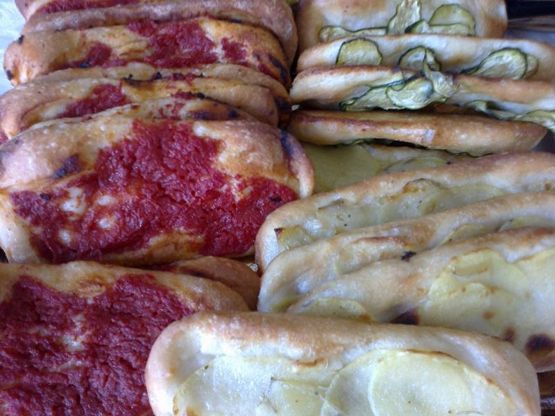 forno_pistilli_cisternadiLatina_pizzeria (1)