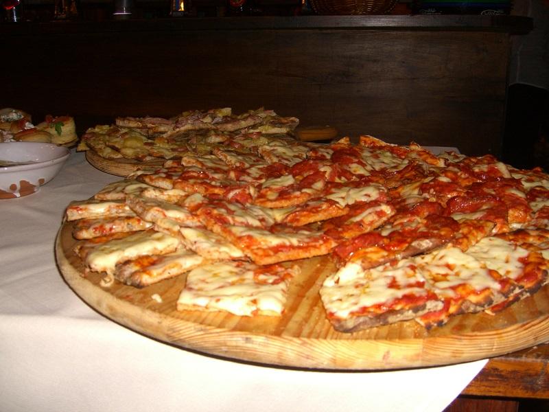 forno_pistilli_cisternadiLatina_pizzeria (2)