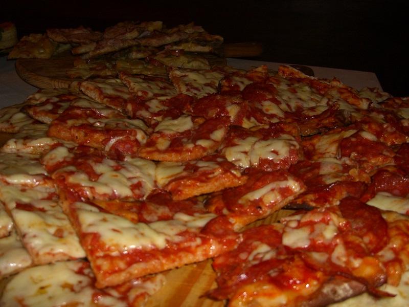 forno_pistilli_cisternadiLatina_pizzeria (3)