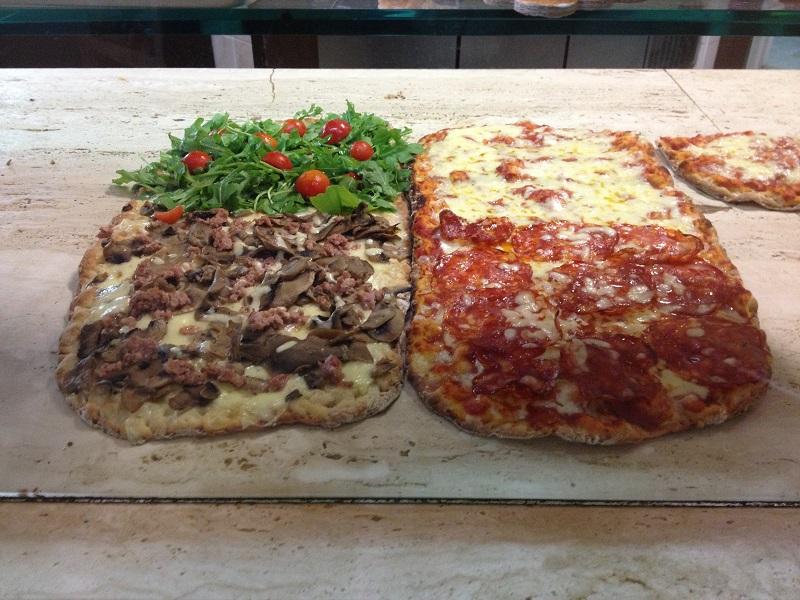 forno_pistilli_cisternadiLatina_pizzeria (4)