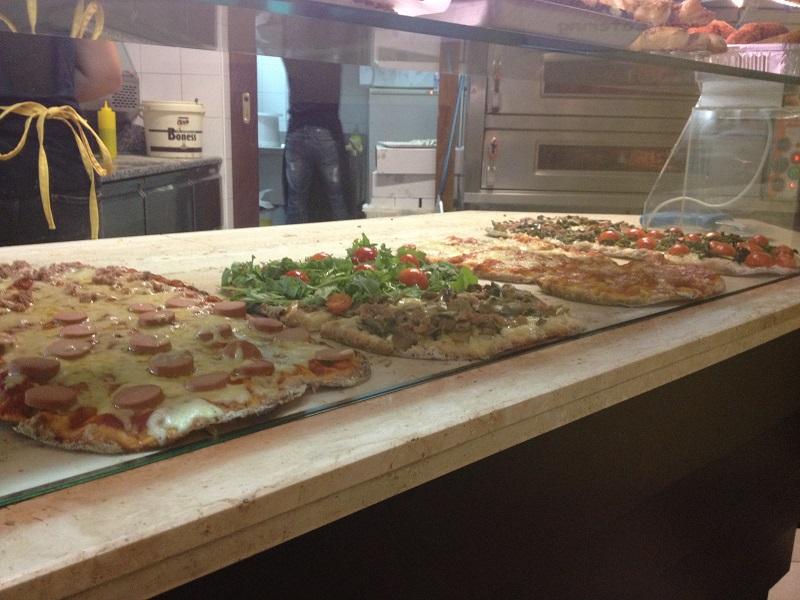 forno_pistilli_cisternadiLatina_pizzeria (6)