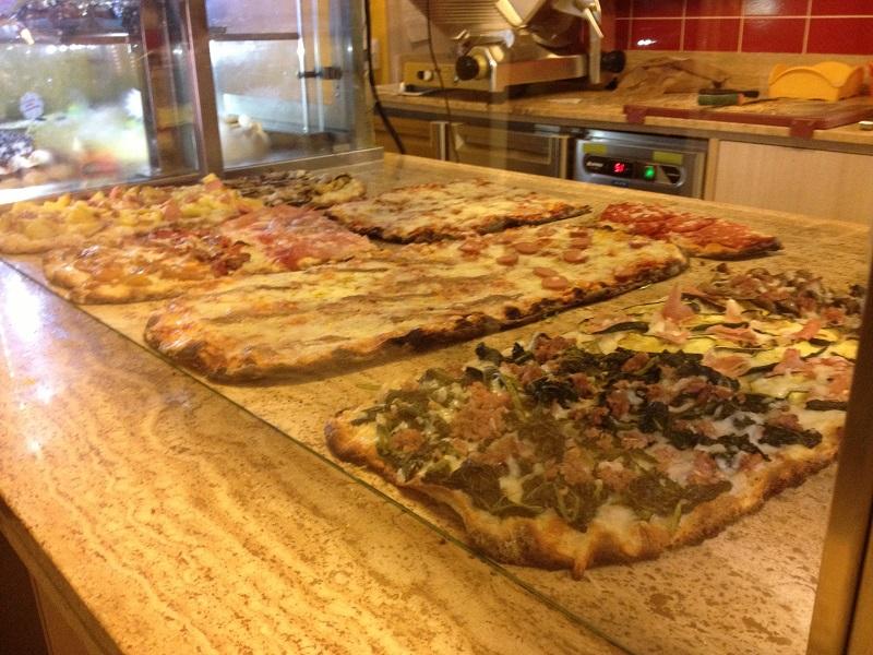 forno_pistilli_cisternadiLatina_pizzeria (8)