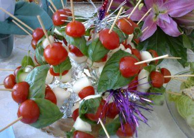 gastronomia_forno_pistilli (12)