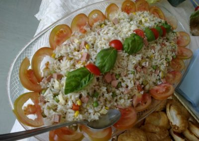 gastronomia_forno_pistilli (2)