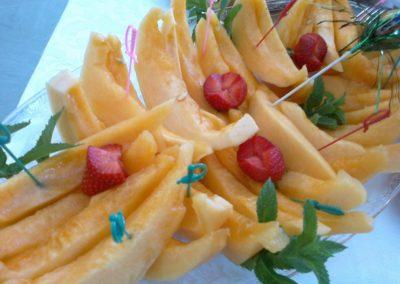 gastronomia_forno_pistilli (8)