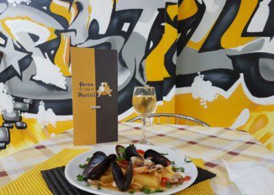 gastronomia_forno_pistilli_cori_Latina (4)