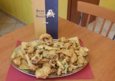 gastronomia_forno_pistilli_cori_Latina (5)