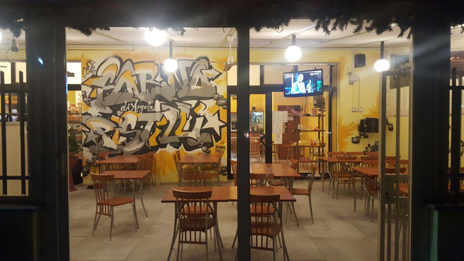 punto_vendita_piazza_croce_latina_forno_pistilli (1)