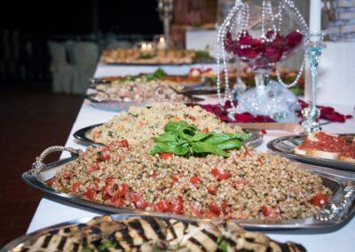 eventi_catering_forno_pistilli (11)