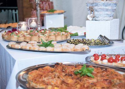 eventi_catering_forno_pistilli (14)