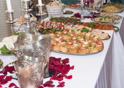 eventi_catering_forno_pistilli (2)