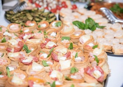 eventi_catering_forno_pistilli (21)