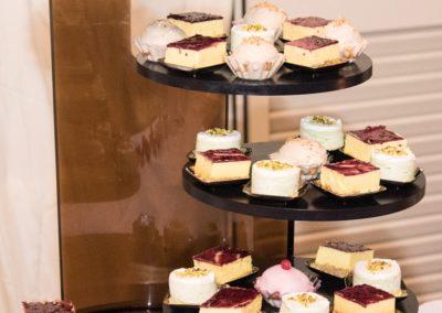 eventi_catering_forno_pistilli (27)