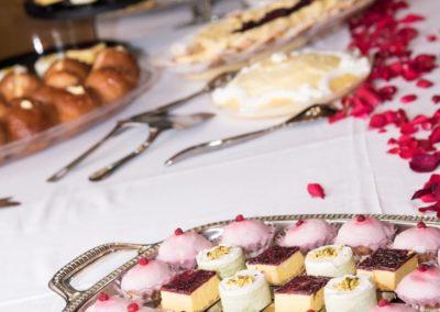 eventi_catering_forno_pistilli (38)