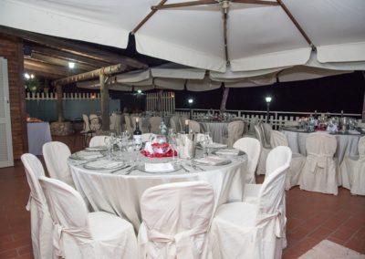 eventi_catering_forno_pistilli (7)